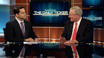 Debt Ceiling Is Like a Nuclear Weapon: Steve Forbes