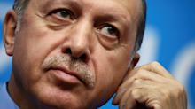 Has Erdoğan Turned Turkey From an Ally Into an Enemy?