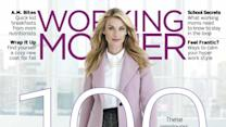 The best companies for working mothers