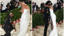 Holy Matrimony! There Was A Proposal At The Met Gala.