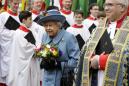 Un nuevo golpe para Reino Unido que debilita la Commonwealth: Isabel II dejará de ser reina de Barbados