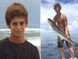 Parents Of Florida Boys Lost At Sea Say Lawsuit Makes Them ?Relive Nightmare?