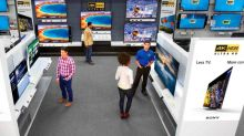 Best Buy Stock Has a Lot to Prove on Wednesday