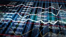 3 Small-Cap Stocks for May