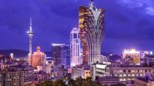 High Rollers Are Finally Coming Back to Macau