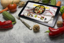 Blue Apron Q1 Earnings Have Low Expectations