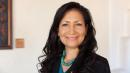 At Last, We May Get Our First Native American Woman In Congress