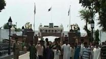 India releases 19 Pakistan prisoners