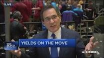 Santelli: Yuan may be currency to watch