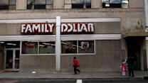 Thurs., July 10: Family Dollar Among Stocks to Watch