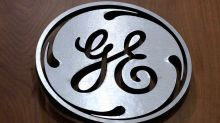 What To Expect When General Electric Reports Q3 Earnings