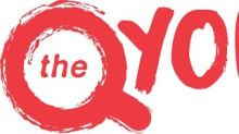 WhereverTV Selects QYOU for New OTT Streaming Service in Latin America