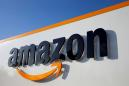Amazon lawsuit blames Trump for loss of Pentagon cloud contract