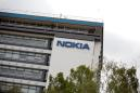 Nokia wins 5G radio equipment contract from Britain's BT