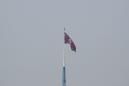 North Korea conducted another crucial test at satellite launch site: KCNA