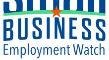 Paychex | IHS Markit Small Business Employment Watch to Provide Monthly Analysis on Employment Growth and Wage Data