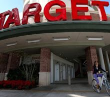 Cramer: Here is why Target's shortfall is so frightening for retail
