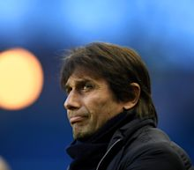 Chelsea: Antonio Conte to Sell £33 Million Flop in Summer