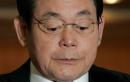 Lee Kun-hee, who made South Korea's Samsung a global powerhouse, dies at 78