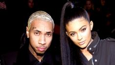 This is the Real Reason Kylie Dumped Tyga
