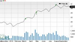 Why the Earnings Streak Will Continue for Superior Industries (SUP)
