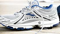 Raleigh runs to honor Boston Marathon victims
