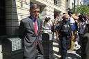 Michael Flynn hires fierce FBI critic as new lawyer
