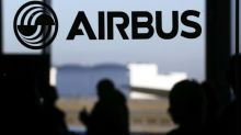 Airbus set to win Canadian deal for search-and-rescue aircraft: source