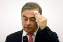 U.S. says Carlos Ghosn wired money to man who helped him flee Japan