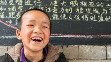 Is China Entering A Golden Age Of Education?