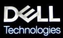 Dell's data center business drags on fourth quarter revenue