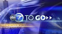 ABC7 To Go, October 14, 2013
