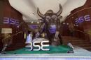 Factbox - Markets revise trading rules, hours, circuit breakers as volatility surges