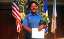Officer in Breonna Taylor shooting accused of sexual assault