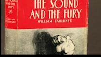 How James Franco's 'The Sound and the Fury' Gets Faulkner Right