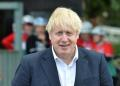 UK PM orders PR campaign for schools to reopen in September: Sunday Times