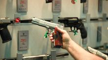 Stocks Mixed In Quiet Trade, But Smith & Wesson Dives After Earnings
