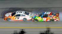 Best in-car audio from the Oral-B USA 500
