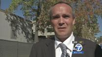 Torrance cop who shot wrong man during Dorner manhunt must be IDed