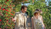 Film Clip: 'Magic in the Moonlight'
