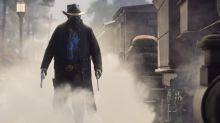 "Instant Analysis: Take-Two Interactive Delays Release of ""Red Dead Redemption 2"""