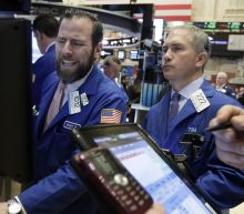 Stocks will still grind higher despite mediocre economic data: NYSE trader