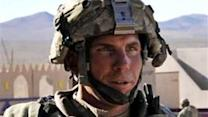 Soldier to Plead Guilty of Killing Afghan Civilians