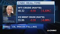 We'll see oil price recovery: Pro