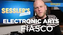 Can EA Recover from the Battlefield Fiasco, and Should Price Affect Review Score? SESSLERS SOMETHING - Sessler's ...Something