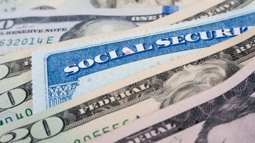 2 Stocks to Supplement Your Social Security Benefits