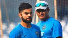 Pause, breathe, and wait: Allow Virat Kohli to speak before vilifying him