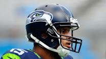 RADIO: Jermaine Kearse -- Spurring Seahawks' rally