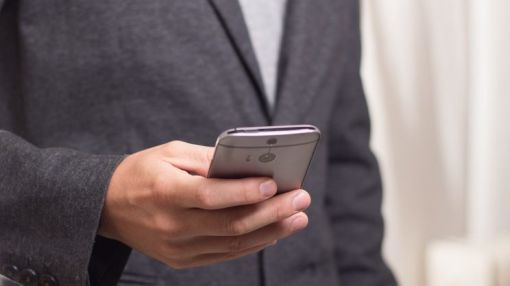 Here's why email is still the best messaging app