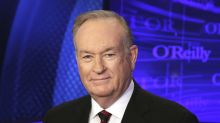 Fox News finds itself in an unaccustomed spot _ out of first